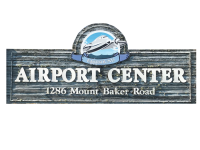 Orcas Island Airport Center Commercial Rentals